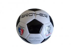 Kopací (fotbalový) míč Shanghai vel.3 pro mládežnickou kopanou VWB332