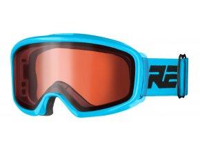 Relax ARCH HTG54 dětské lyžařské brýle