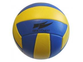 Volejbalový míč na plážový volejbal Brother K6