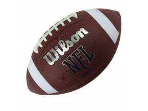 Wilson NFL míč na americký fotbal