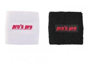Pro's Pro standard sportovní potítka