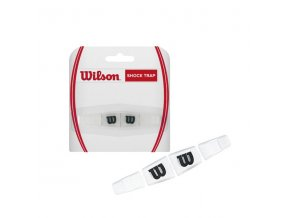 Wilson Shock Trap vibrastop