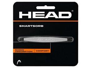 Head Smartsorb vibrastop