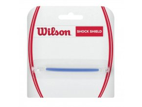 Wilson Shock Shield vibrastop