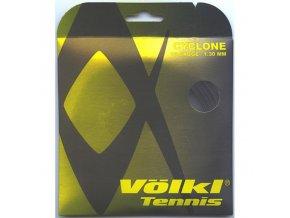 Völkl Cyclone 16 tenisový výplet