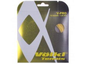 Völkl V-Pro 16 tenisový výplet