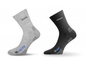 Lasting OLI funkční ponožky