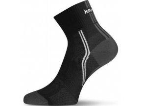 Lasting RMX funkční ponožky
