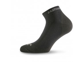 Lasting RNE funkční ponožky