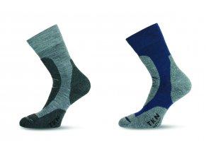 Lasting TKN funkční ponožky