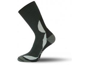 Lasting ILL funkční ponožky