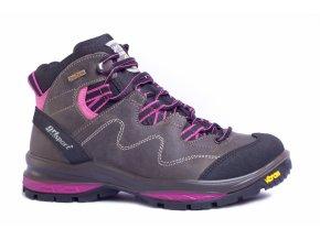 Grisport Downhill trekové boty