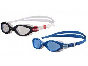 Arena IMAX 3 plavecké brýle