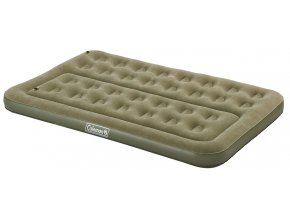 Coleman Comfort Bed Compact Double nafukovací matrace