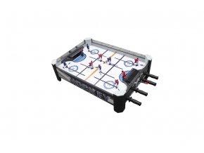 Stolní táhlový lední hokej CLASIC