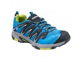 Brugi 2ZDU dámské outdoorové boty