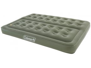 Coleman Comfort Bed Double nafukovací matrace