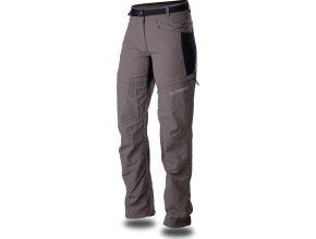Trimm MALFI LONG dámské kalhoty