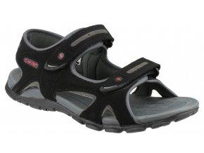 HI-TEC Owaka pánské sandály