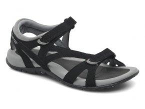 HI-TEC Galicia Strap Wo´s dámské sandály