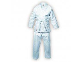 Spokey TAMASHI Kimono judo