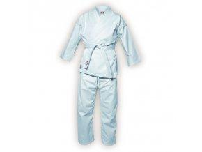 Spokey RAIDEN Kimono karate