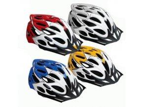 Tempish SAFETY helma na kolečkové brusle,kolo
