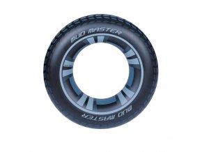 Bestway P36016 nafukovací pneumatika 91cm