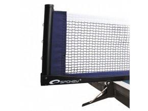 Spokey FILUM držák se síťkou na stolní tenis