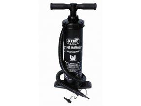 Bestway 62086 Pumpa pro nafukovací výrobky, dvoučinná