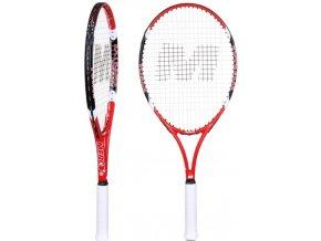 Merco Extreme Force tenisová raketa
