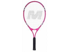 Merco Twister dětská tenisová raketa