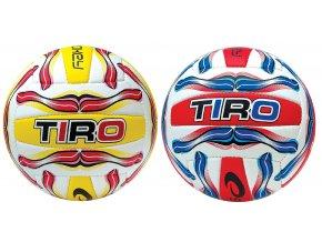 Spokey TIRO II Volejbalový míč č.5