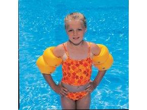 Bestway 32005 plavecké rukávky 20 x 20 cm
