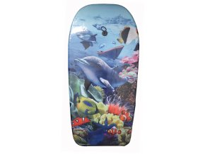 Bestway 42033 Surfovací deska 97 x 43 cm