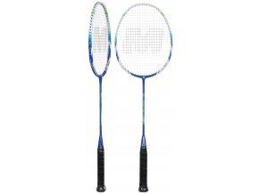 Merco Synergy 900 badmintonová raketa