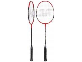 Merco Excel 700 badmintonová raketa