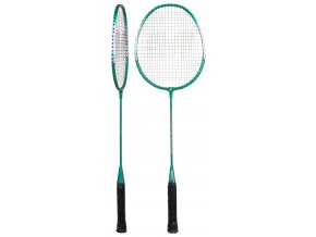 Merco Classic 30 Set 2 ks badmintonových raket