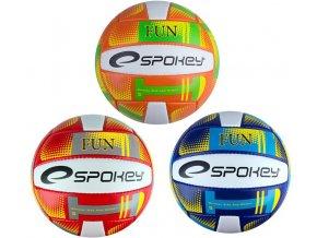 FUN III Volejbalový míč