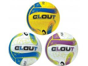 CLOUT II Volejbalový míč