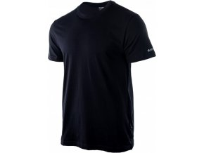 Hi-Tec Puro pánské tričko