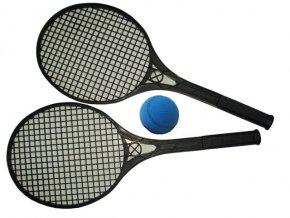 Soft tenis sada Itálie G15/910