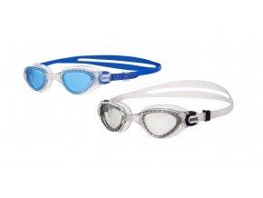 Arena CRUISER SOFT plavecké brýle