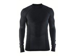 CRAFT Active Intensity 1905337 pánské triko s dlouhým rukávem