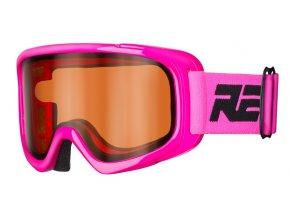Relax BUNNY HTG39 dětské lyžařské brýle