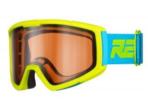 Relax SLIDER HTG30 dětské lyžařské brýle