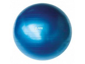 Yate Gymball - 65 cm, modrá