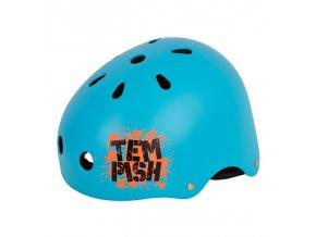 Tempish WERTIC helma na kolečkové brusle