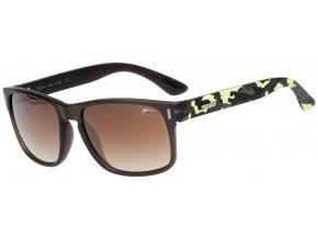 Relax Irabu R2311C sportovní sluneční brýle