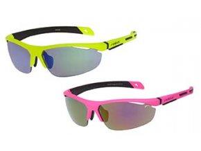 Relax Pagalu XS R5326 sportovní sluneční brýle